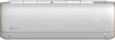 Koryo DWKSIFG2012A5S 1 Ton 5 Star Split Inverter Air Conditioner Price in India