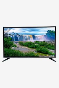 Micromax L32IPS200HD 32 Inch HD Ready LED TV Price in India