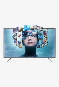 Sanyo XT-65A081U 65 Inch Smart 4K Ultra HD Android LED TV Price in India