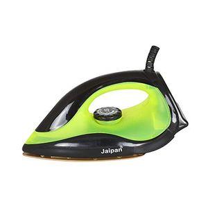 Jaipan Hero 1000W Dry Iron Price in India