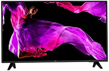Philips 43PFT5813S/94 43 Inch 5800 Series Full HD LED Smart TV Price in India