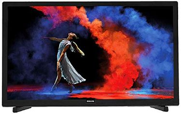 Philips 22PFT5403S/94 22 inch Full HD LED TV Price in India