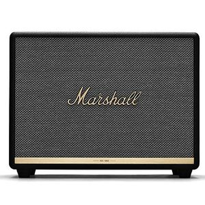 Marshall Woburn II Bluetooth Speaker Price in India