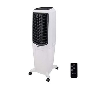 Honeywell Air Cool P30 30L Air Cooler Price in India