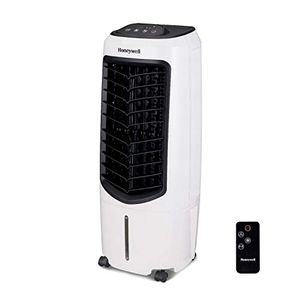 Honeywell Air Cool P10 10L Air Cooler Price in India