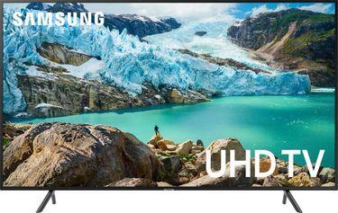 Samsung 43RU7100 43 Inch Smart 4K Ultra HD LED TV Price in India