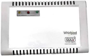 Whirlpool DMN-LX1740-L3 AC Voltage Stabilizer Price in India