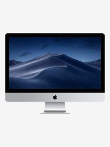 Apple iMac MRR12HNA (9th Gen/i5/8GB/2TB/68.58 cm (27)/Mac OS/Radeon) Price in India