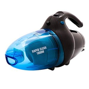 Russell Hobbs Vacuum Cleaners Price In India 2019