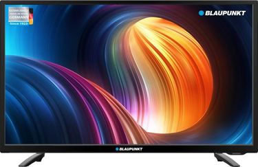 Blaupunkt (BLA24AH410) 24 inch HD Ready LED TV Price in India