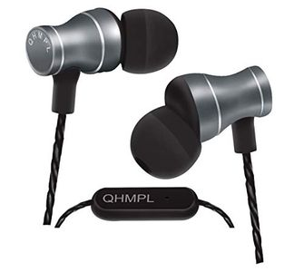 Quantum QHM5514H In Ear Headset Price in India