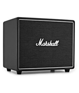 Marshall Woburn Bluetooth Speaker Price in India