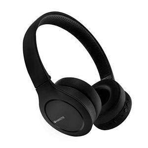 4509667d1b0 Amkette Bluetooth Headsets Price in India 2019 | Amkette Bluetooth ...