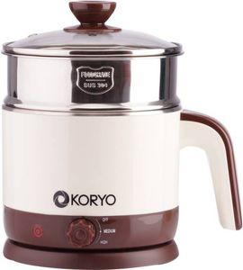 Koryo KEK124CSC 1.2 L Electric Kettle Price in India