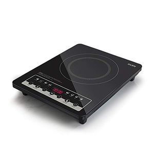 Glen 3081 2000W Induction Cooktop Price in India