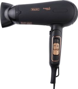 Wahl WCHD8-1324 2200W Hair Dryer Price in India