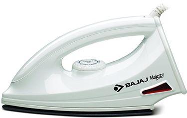 Bajaj DX6 Iron Price in India