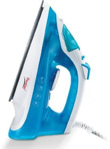 Prestige Magic PSI 12 1600W Steam Iron Price in India
