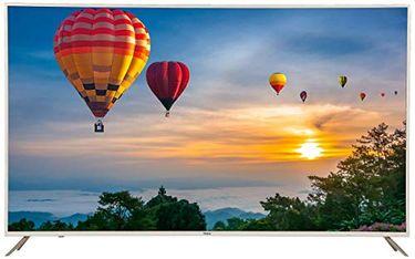 Haier LE55U6500UAG 55 Inch 4K UHD LED Smart TV Price in India