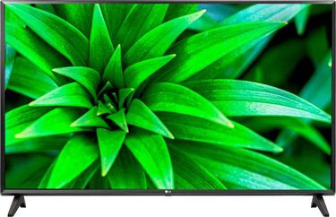 LG 32LM560 32 Inch HD Ready LED Smart TV Price in India