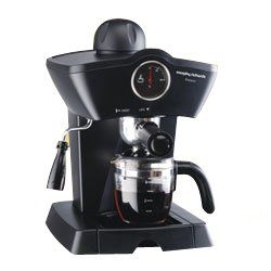 Morphy Richards Fresco Coffee Maker Price in India