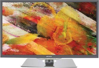 Sansui SJB40FB 40 Inch Full HD LED TV Price in India