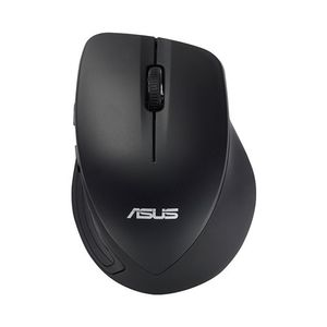 Asus WT465 Wireless Mouse Price in India