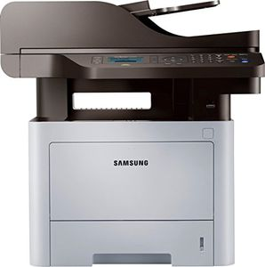 Samsung ProXpress M3870FW Laser Multifunctional Printer Price in India