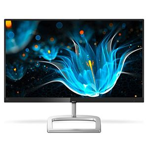 Philips 246E9QJAB/94 Full HD LED Monitor Price in India