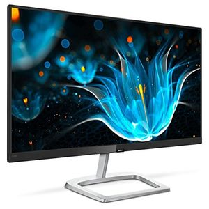 Philips 226E9QHAB/94 21.5 inch Full HD LED Gaming Monitor Price in India