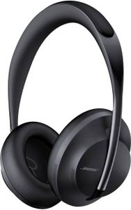 Bose Noise Cancelling 700 On Ear Bluetooth Headset Price in India