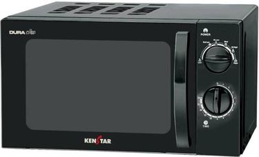 Kenstar Microwave Ovens Price In India 2020 Kenstar