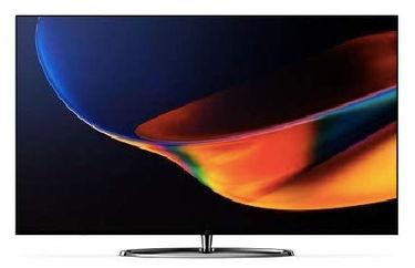 OnePlus TV  OnePlus Q1 55 Inch 4K QLED TV