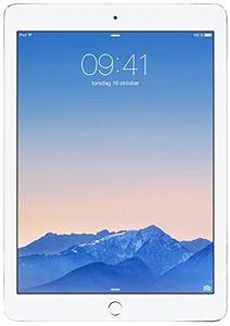 Apple iPad Air 2 128GB Price in India