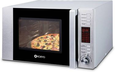 Koryo Microwave Ovens Price In India 2019 Koryo