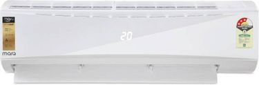 MarQ by Flipkart FKAC203SIAA 2 Ton 3 Star Inverter Split Air Conditioner Price in India