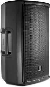 JBL EON615 Powered Speaker Price in India