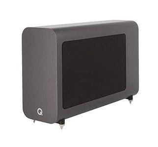 Q Acoustics Acoustics 3060S Subwoofer Price in India