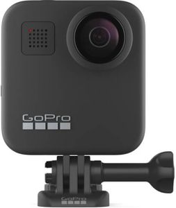 GoPro Max Sports and Action Camera Price in India