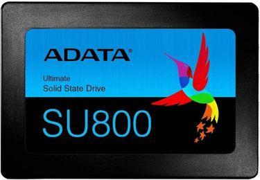 Adata Ulitimate SU800 2TB Internal Solid State Drive (ASU800SS-2TT-C) Price in India