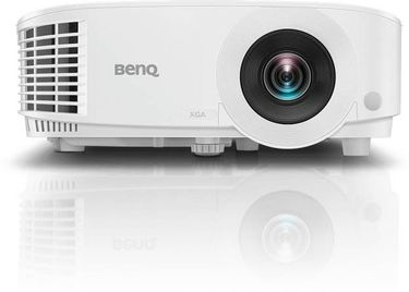 BenQ MW550 Portable Projector Price in India