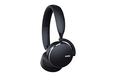 Samsung AKG-Y500 Over the Ear Bluetooth Headset Price in India