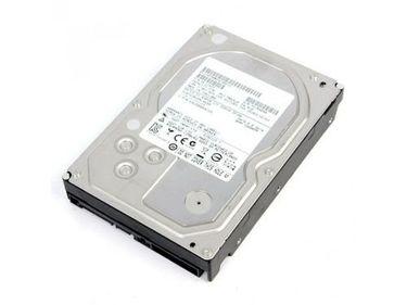 Hitachi HUA722020ALA331 2TB Internal Hard Disk Price in India