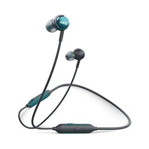 Samsung AKG-Y100 In-Ear Bluetooth Headset Price in India