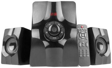 Artis AR-MS408 2.1 Bluetooth Speaker Price in India