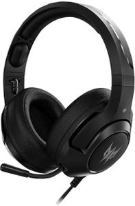 Acer Predator Galea 350 Over the Ear Wired Headset Price in India