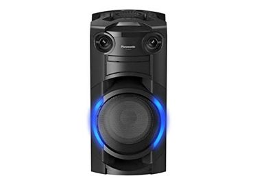 Panasonic SC-TMAX10GWK Wireless Speaker System Price in India