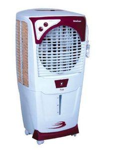 Khaitan Polo 55L Air Cooler Price in India
