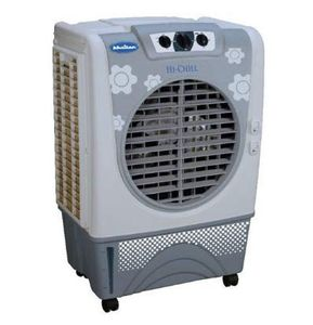 Khaitan HI-Chill 55 Litre Desert Air Cooler Price in India