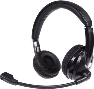 IBall UpBeat D3 Headset Price in India